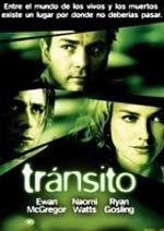 Tránsito (2005)