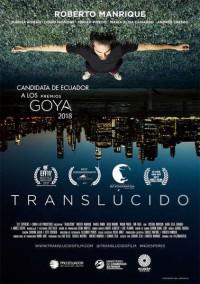 Translúcido (2016)