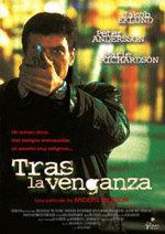 Tras la venganza (1999)