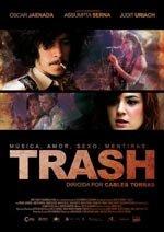 Trash (2009)