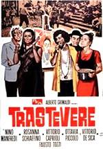 Trastevere (1971)