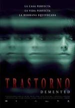 Trastorno (2006)
