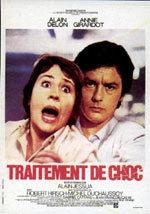 Tratamiento de shock (1973)