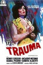 Trauma (1978) (1978)