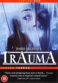 Trauma (1993) (1993)
