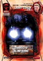 Trayecto al infierno (2006)
