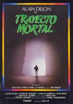 Trayecto mortal (1986)