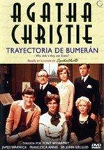 Trayectoria del bumerán (1980)