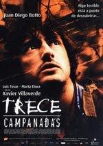 Trece campanadas (2002)