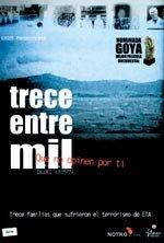 Trece entre mil (2005)