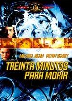 Treinta minutos para morir (1991)