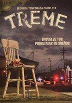 Treme (2ª temporada) (2011)