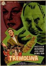 Tremolina (1956)