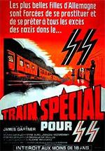 Tren especial para Hitler