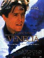 Tren nocturno a Venecia (1993)