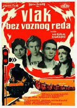 Tren sin horarios (1959)