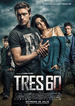 Tres-60 (2013)