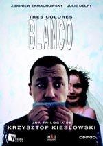 Tres colores: Blanco (1994)