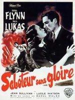 Tres días de gloria (1944)