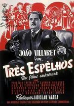 Tres espejos (1947)