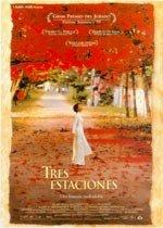 Tres estaciones (1999)