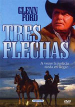 Tres flechas (1973)