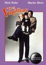 Tres fugitivos (1989)