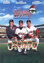 Tres granujas en la liga (1994)