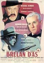 Tres momentos de angustia (1952)