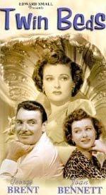 Tres parejas (1942)