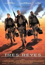 Tres reyes (1999)