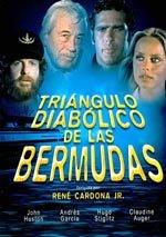 Triángulo diabólico de Las Bermudas (1978)