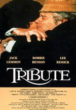 Tributo (1980)