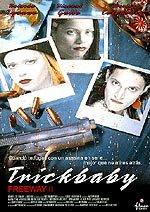Trickbaby. Freeway II (1999)