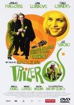 Trileros (2003)