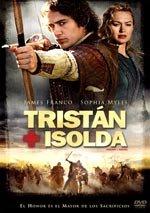 Tristán + Isolda (2006)