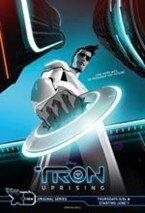 Tron: La Resistencia (2012)