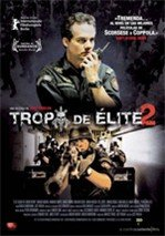 Tropa de elite 2 (2011)