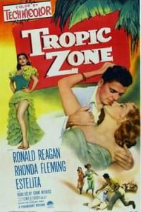 Tropic Zone