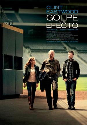 Golpe de efecto (2012)