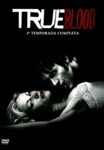 True Blood (2ª temporada) (2009)