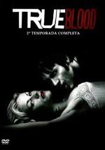 True Blood (2ª temporada)