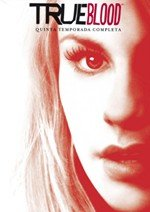True Blood (5ª temporada) (2013)