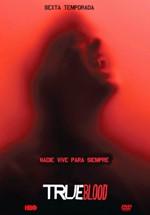 True Blood (6ª temporada)