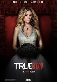 True Blood (7ª temporada) (2014)
