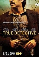 True Detective (2ª temporada) (2015)