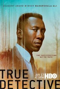 True Detective (3ª temporada) (2019)