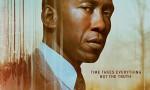 True Detective (3ª temporada)