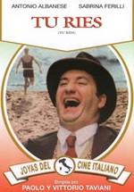 Tú ríes (1998)
