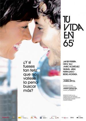 Tu vida en 65' (2006)